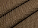 Super Weave 244-24-Walnut-147