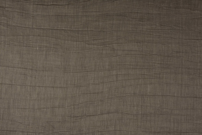 Lino 8 Carteia Bronze