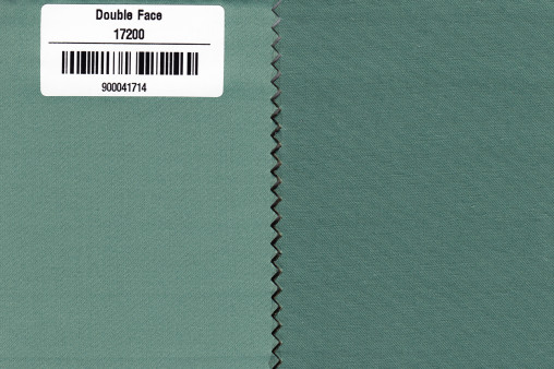 Double Face 17200