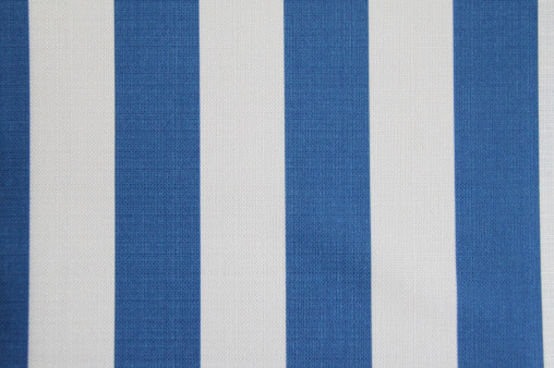Navy Stripe 1003