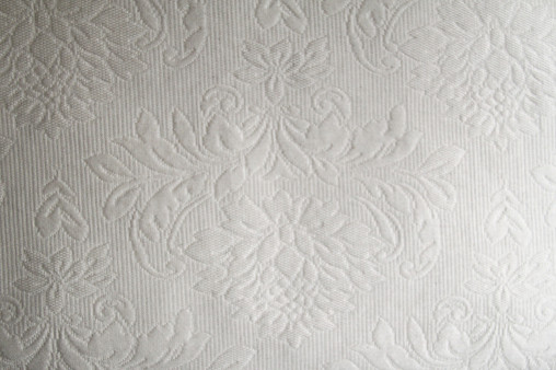 Royal Ornamental 00 Blanco