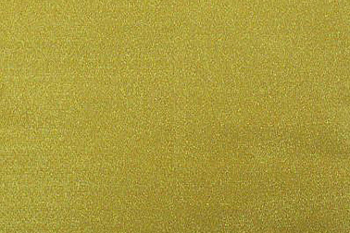 Glamour Lurex Gold 101