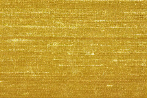 Luxury 051 Gold