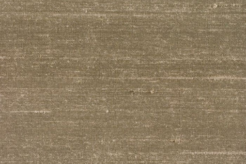 Luxury 021 Taupe