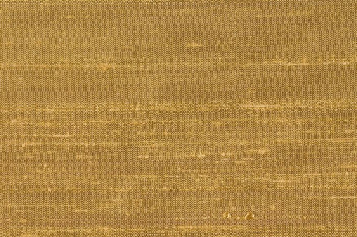 Luxury 032 Hessian