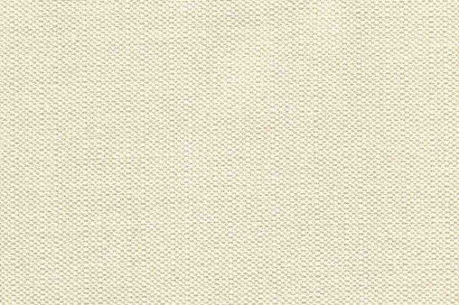 Tempotest Sand 1039-15