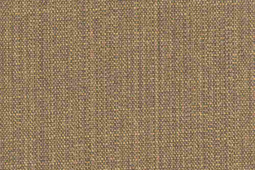 Tempotest Sand 1041-54